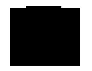 20150207_110539