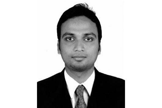 Shahul Hameed