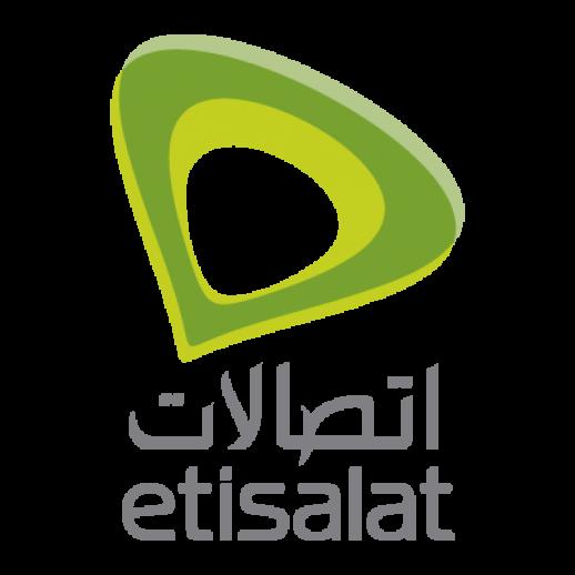 l43807-etisalat-logo-53835