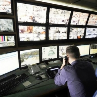 Best-CCTV-System-in-the-World