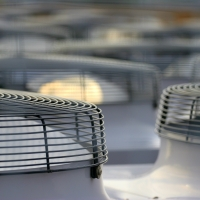 air-conditioning-repair-plano