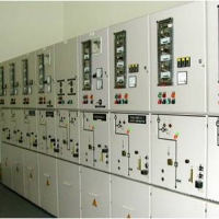 ht_sys-electrical_works