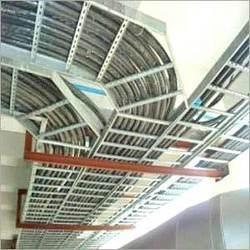 Gulf Energy Electro Mech Works LLC Electrical